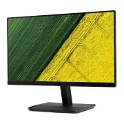 "Acer Et271 27"" Full Hd Led Plana Negro Pantalla Para Pc"
