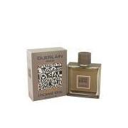 Perfume Masculino L'homme Ideal Guerlain 100 ML Eau De Parfum