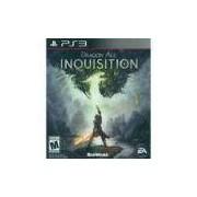 Dragon Age Inquisition - PS3