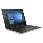 "Laptop HP ProBook 450 G5 Win10Pro 15.6""FHD AG,Intel i5-8250U/8GB/256GB SSD/GF 930MX 2GB"