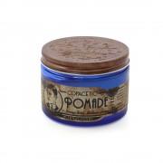 Pomada Copacetic Pomade 100 ml