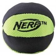 NERF Trackshot Squeaker Ball, 2.5 inch