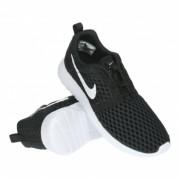 "Nike Roshe One Flight Weight (GS) ""Black"""