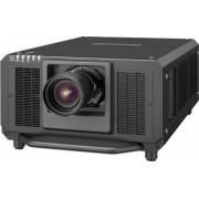 Videoproiector Panasonic Solid Shine Laser PT-RZ31K WUXGA 31000 lumeni Fara lentila