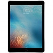 """Apple Mlmy2ty/a Ipad Pro Tablet 9.7"""" 256 Gb Wi-Fi Colore Space Grey"""