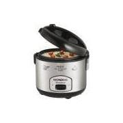 Panela Elétrica de Arroz Mondial Cooker Premium, 10 Xícaras - PE-01 220V