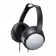 Sony Auriculares - Sony MDR-XD150
