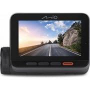 Camera video auto Mio MiVue 821 2.7 inch Full HD Senzor G Negru