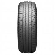 Bridgestone Neumático Turanza T005 225/40 R18 92 Y * Xl Runflat