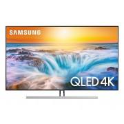 SAMSUNG QLED TV QE65Q85R - QLED