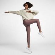 Женская футболка для тренинга с длинным рукавом Nike Versa