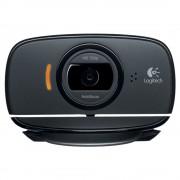 Camera Web C525 LOGITECH