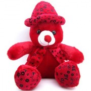 Huggable Cute Teddy Bear Special Gift For Valentine's day