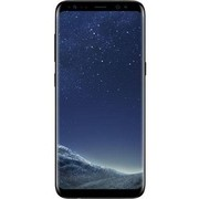 Samsung Galaxy S8 64GB G950F Midnight Black + baterie externa cadou