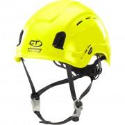 Climbing Technology Aries Air - přilba Barva: yellow