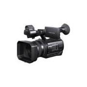Filmadora Sony Hxr Nx100 Full Hd Nxcam 110v