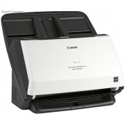 Canon DR-M160 II Departmental Document Scanner