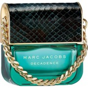 Marc Jacobs decadence edp edp, 50 ml