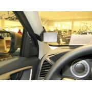 Left mount Volvo XC60 2009->