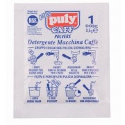 Puly Caff detergent curatare backflush 2 plicuri x 3,5g