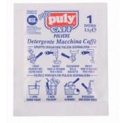 Puly Caff curatare backflush (2 plicuri x 3,5g)