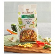 Harvest Vegetable with Pasta Soup Mix - Gift Baskets & Fruit Baskets - Harry and David