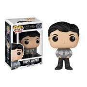 Pop! Vinyl Figura Funko Pop! Bruce Wayne - DC Comics Gotham