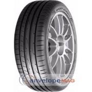 Dunlop Sport maxx rt2 225/45R17 91Y MFS