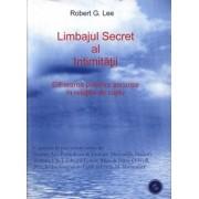 Limbajul secret al intimitatii/Robert G. Lee