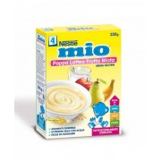 Nestle' It.Spa(Infant Nutrit.) Nestlè Mio Pappa Lattea Alla Frutta Mista 250g
