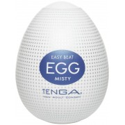 Tenga Egg: Misty, Runkägg