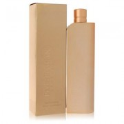 Perry Ellis 18 Sensual For Women By Perry Ellis Eau De Parfum Spray 3.4 Oz
