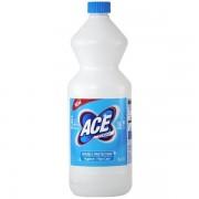Clor universal, Ace, 1l