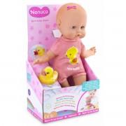Famosa Nenuco lutka za kupanje