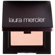 Laura Mercier Guava Sateen Eye Colour Lidschatten 2.6 g