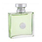 Versace Versense eau de toilette 100 ml за жени