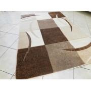 Kész szőnyeg színes Fortuna 32529/Cikksz:0530651