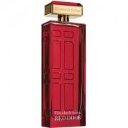 Elizabeth Arden Perfumes femeninos Red Door Eau de Toilette Spray 100 ml