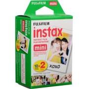 Fuji Instax min twin fim 10x2/PK