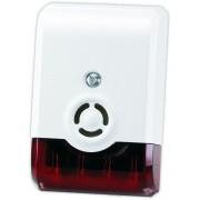 Popp Vision Wireless Siren - GEN5