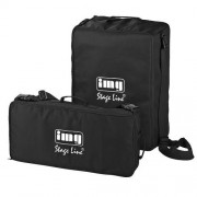 IMG STAGE LINE C-RAY/8BAG Cabinet Cover Set