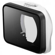 Sony AKA-MCP1 skyddsfilter till FDR-X3000R