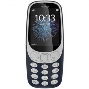 NOKIA 3310 DUAL SIM NEW COLOR PHONE