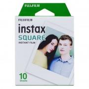 Fujifilm Instax Square Pack 10 Folhas
