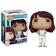 Pop! Vinyl Figura Funko Pop! Patti - The Leftovers