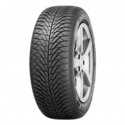 Fulda MULTICONTROL XL 205/55 R16 94V