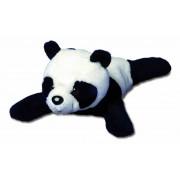 Pluche knuffel Panda