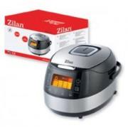 Aparat de Gatit MultiCooker Zilan ZLN9171