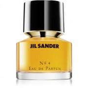 Jil Sander N° 4 eau de parfum para mujer 30 ml
