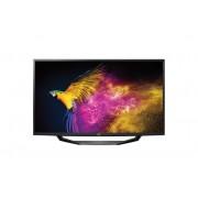 Телевизор LED LG 43UH6207